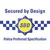 Homologué Police SBD
