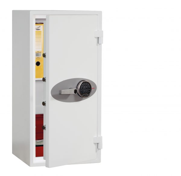 HS1123E with Easthouse Lock