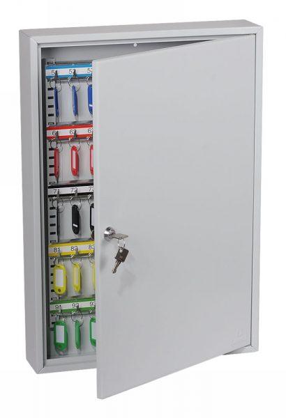 KC0603K (2)