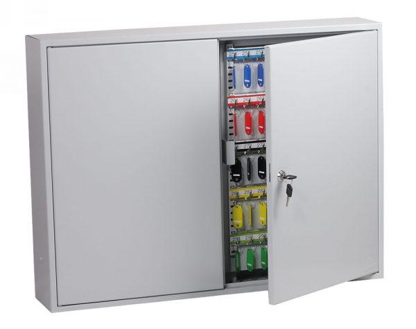 KC0606K (2)