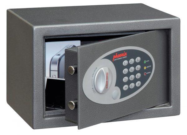 SS0801E (2)