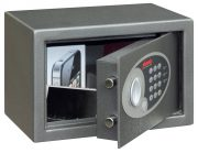SS0801E (3)