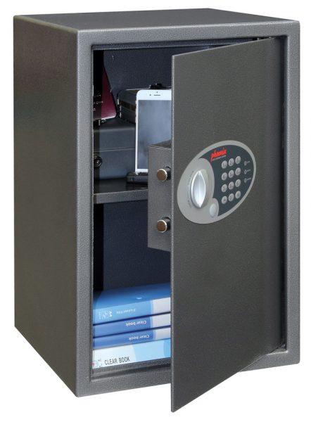 SS0804E (2)