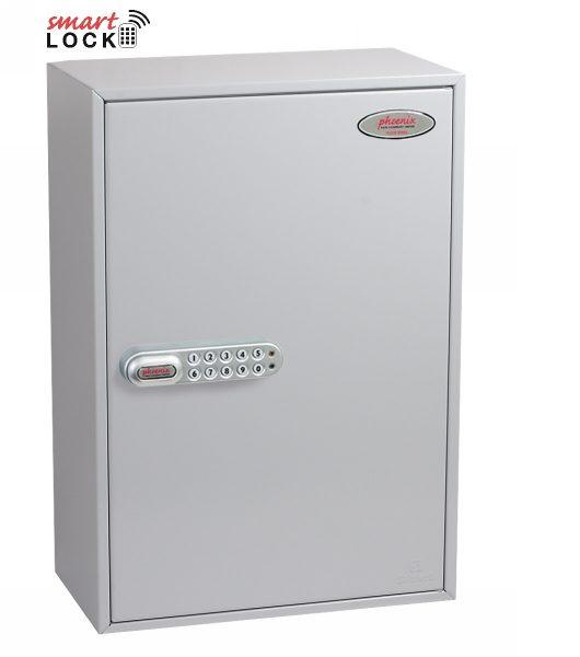 KC0605N (1)