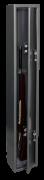 GS8000K (2)