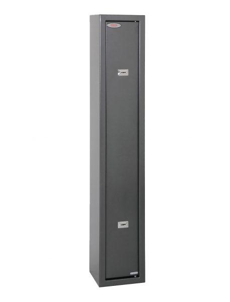 GS8000K