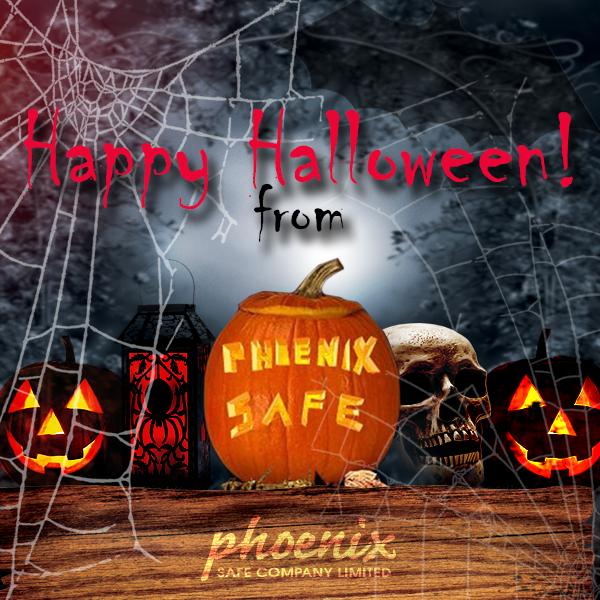 phoenix-halloween-2014