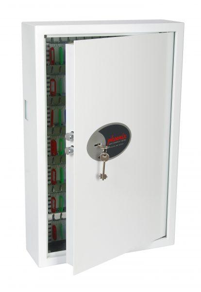 KS0033K (2)