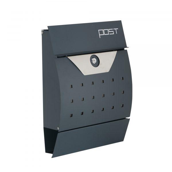 MB0122KA (8)